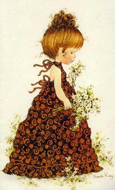 Sarah Kay | Proyectos que debo intentar | Pinterest | Pequeñas ...