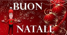 Merry Christmas Pictures and Photos in Italian free download - http://www.welcomehappynewyear2016.com/merry-christmas-pictures-photos-italian-free-download/ #HappyNewYear2016 #HappyNewYearImages2016 #HappyNewYear2016Photos #HappyNewYear2016Quotes