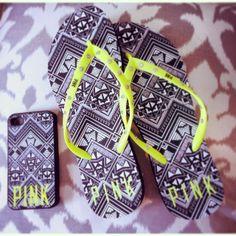 ♥♥ victoria's secret PINK