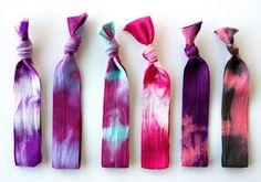 love tie-dye
