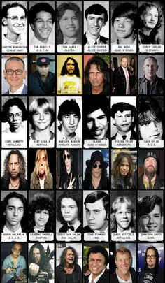 men of rock Rock Posters, Band Posters, Concert Posters, Pictures Of Rocks, Band Pictures, Arte Grunge, Yearbook Photos, Usa Tumblr, Music Memes