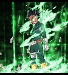 Naruto-vs-neji-chunin-exam by WERSHE on DeviantArt Naruto Wallpaper, Wallpapers Naruto, Wallpaper Animes, Wallpaper Naruto Shippuden, Animes Wallpapers, Anime Naruto, Naruto Fan Art, Naruto Shippuden Sasuke, Otaku Anime