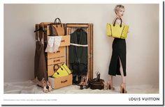 Fashion Ads - Google 検索