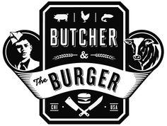 Google Image Result for http://www.burgerbusiness.com/wp-content/uploads/ButcherBurger_Logo.jpg