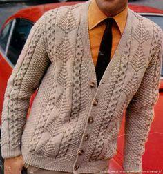 Вязание - рукоделие