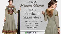 Buy Suits Online, Buy Sarees Online, Lehenga Saree, Anarkali, Bridal Lehenga Online, Indian Dresses Online, Durga Puja, Latest Designer Sarees, Amazing Wedding Dress