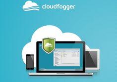 DropBox est un service quasiment incontournable pour stocker ses fichiers dans le cloud. Mais si on stocke sans problème les fichiers non sensibles, on a un peu de réticence à envoyer ses fichiers personnels sur un hébergement distant dont les conditions générales sont parfois obscures. CloudFogger vient répondre à ce problème en permettant de chiffrer à la volée les fichiers à destination de DropBox, Box.net ou encore SkyDrive.