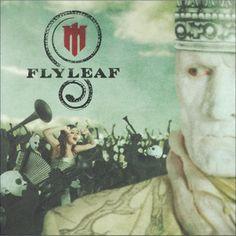 Flyleaf - Memento Mori (Expanded Edition) (CD)