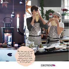 Eğlenceli yılbaşı sofralarından en keyifli örnekler… #dekorasyon #dekorasyonstil #dekotrendburada #dekotrend #interiordesign #mimarlik #styling #lifestyle #interiors #dergikeyfi #tarz #evstil #office #homeoffice