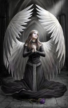 feiticeira arcana