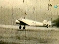Finding Amelia- Last Footage of Amelia Earhart    To learn more, visit http://dsc.discovery.com/tv/finding-amelia/#mkcpgn=ytdsc1 | It is discovered that the last footage of Amelia Earhart and Fred Noonan may hold the answers to the cause behind their mysterious disappearance.