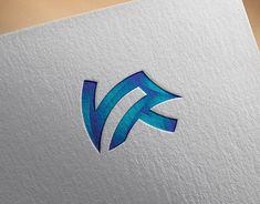 "Check out new work on my @Behance portfolio: ""VR Vira Raisa Logo Design Ai CC"" http://be.net/gallery/67189001/VR-Vira-Raisa-Logo-Design-Ai-CC"