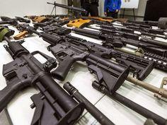 Black Friday breaks record with 185K gun background checks via @USATODAY