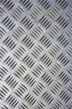 Diamond plate iphone wallpaper dean en 2018 pinterest for Chapa antideslizante