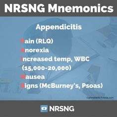 Nursing School Requirements #NursingSchool