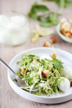 salade-courgette-mozzarella-menthe5