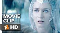 The Huntsman: Winter's War Movie CLIP - Betrayed (2016) - Chris Hemsworth, Emily Blunt Movie HD https://www.youtube.com/watch?v=O8ziww7RMDI