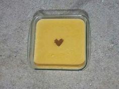 Receita de Curau de milho de latinha - Tudo Gostoso