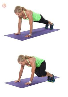 This belly fat burner is designed to strengthen and tighten the muscles of the mid-section.