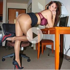 has asian girl alone masturbates recommend you visit site