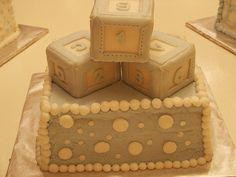http://cakedecoratingcoursesonline.com/cake-decorating/ baby_cake11. #Baby #Shower #Cake #Design - Join Unique #Online Cake #Decorating #Courses on http://cakedecoratingcoursesonline.com now!