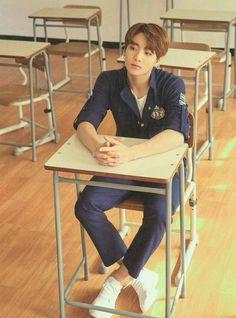 Image about kpop in Jungkook Jeon by Kookie's Jam Bts Jungkook, Taehyung, Jung Kook, Foto Bts, Busan, Jikook, Wattpad, Kpop, Playboy