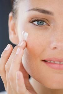 Skin Tightening Home Remedies   #natural #skin #firming #healing #remedies