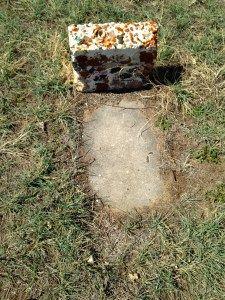 Brethren Church Cemetery   Cemetery Spelunking