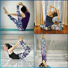 #yoga #namaste #dailyyoga #iloveyoga #flexibility #backbend #yogacgallenge