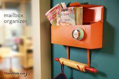 diy-kitchen-mailbox-organizer-cherylstyle