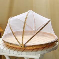 Bamboo Art, Bamboo Crafts, Bamboo Weaving, Basket Weaving, Handmade Furniture, Kids Furniture, Furniture Design, Garden Basket, Bamboo Basket