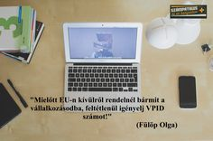 Laptop, Electronics, Laptops, The Notebook, Consumer Electronics