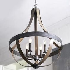 Sea Gull Lighting Holman Heirloom Bronze Traditional Chandelier at Lowe's. The Sea Gull Lighting Holman three light single tier chandelier in heirloom bronze enhances the beauty of your home with ample light and style to match Entryway Light Fixtures, Farmhouse Light Fixtures, Kitchen Lighting Fixtures, Cool Light Fixtures, Farmhouse Dining Room Lighting, Modern Farmhouse Lighting, Ceiling Fixtures, Entry Lighting, Bedroom Lighting