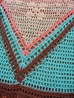 Crochet Skirts, Crochet Lace Dress, Crochet Bikini Top, Crochet Blouse, Crochet Clothes, Crochet Top, Peach Maxi Dresses, Knitting Patterns, Crochet Patterns