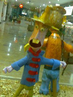 puppet guy 1