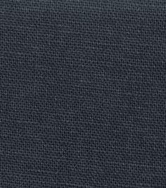 Jaclyn Smith Upholstery Fabric-Jigsaw /Indigo