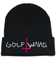 53d06741b4fe 7 best Odd Future Golf Wang images on Pinterest
