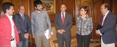 Pacto por la Universidad Pública de la Región de Murcia. http://www.um.es/actualidad/gabinete-prensa.php?accion=vernota&idnota=54741