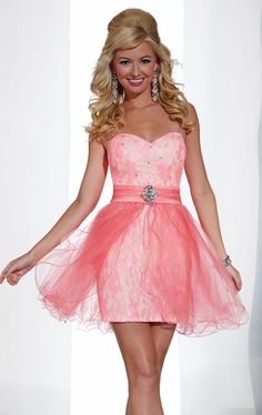 Removable Skirt by Hannah S for sale at $228.00 amazing price, it is designer dress and made to order! Its product model is [designerdrsses1262] . CHEAPERDESIGNERDRESSES.COM , will be your friend.