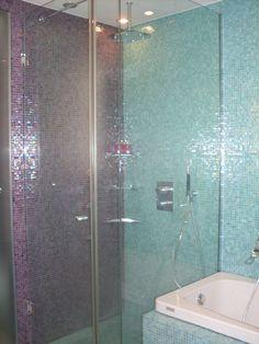 mosaic bathroom-2