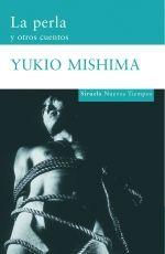 Estoy teniendo un affair con la narrativa japonesa. Éste es de mis favoritos.