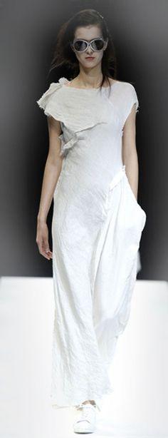 yohji yamamoto www.fashion.net