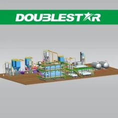 China Continuous Waste Tire Plastic Pyrolysis Plant, Find details about China Tire Pyrolysis, Tyre Pyrolysis from Continuous Waste Tire Plastic Pyrolysis Plant - Qingdao Doublestar Rubber & Plastic Machinery Co. Waste To Energy, Heat Energy, Clean Energy Sources, Mechanical Arm, Recycling Process, Process Flow, Solid Waste, Synthetic Rubber, Oil And Gas