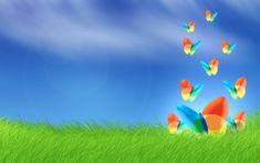 Live Wallpapers For Desktop - Wallpaper Online Computer Wallpaper Hd, Live Wallpaper For Pc, Background Hd Wallpaper, Wallpaper Online, Wallpaper Pictures, Love Wallpaper, Wallpaper Backgrounds, Iphone Wallpaper, Active Wallpaper