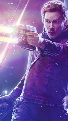 The Avengers 758786237200953961 - Animated Avengers Infinity Endgame Starlord Video GIF Source by davidgilB Marvel Comics, Marvel Jokes, Marvel Comic Universe, Marvel Art, Marvel Heroes, The Avengers, Avengers Characters, Avengers Movies, Avengers Poster