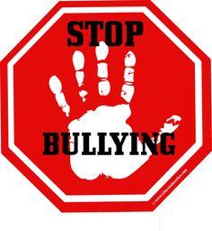 Anti-Bullying Poster Ideas | Anti bullying poster | Anti-Bullying ...