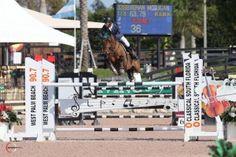 ▶▶ Ronan #McGuigan suma su primera victoria importante en el Winter #Equestrian festival 2015 ◀◀  Más Información - www.tumundoecuestre.com/noticias-ecuestres/ronan-mcguigan-suma-su-primera-victoria-importante-en-el-winter-equestrian-festival-2015/  #TuMundoEcuestre #Ecuestre #SaltoEcuestres #NoticiasEcuestres #Noticias #Ecuestres #CompetenciasEcuestres #AlejandroPacheco #Deportiva #Venezolana