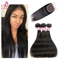 H&F Virgin Human Hair Body Wave 3 Bundles Natural Black Brazilian Curly Hair, Brazilian Body Wave, Down Hairstyles, Straight Hairstyles, Indian Hair Highlights, Virgin Hair Bundles, Body Wave Hair, Silky Hair, Remy Hair