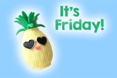 In this post you will find best Happy Friday Quotes, Happy Friday Images, Happy Friday Memes, Happy Friday Gifs. Share these Happy Friday Quotes Happy Friday Meme, Good Morning Happy Friday, Good Morning God Quotes, Happy Friday Quotes, Feel Good Friday, Good Morning Messages, Friday Feeling, Good Morning Images, Sunday