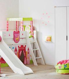 Flexa muebles infantiles compra online en Lovethesign.com